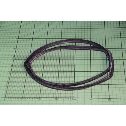 Uszczelka do kuchni 60 cm - pełna gruba (8019341)