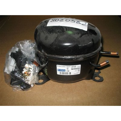 Kompresor GVY 40 AA (8020582)