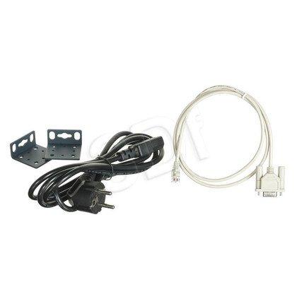 ZYXEL IES-1000M AC Multi-service mini IP DSLAM