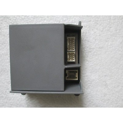 Moduł elektroniczny skonfigurowany do pralki (587870)