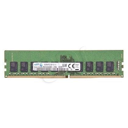 Samsung DDR4 UDIMM 16GB 2133MT/s (1x16GB) ECC M391A2K43BB1-CPB