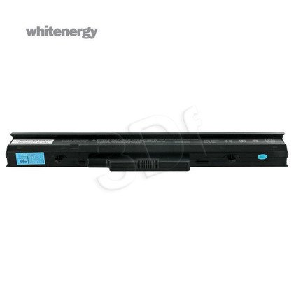WHITENERGY BATERIA HP 510 / 530