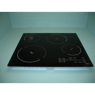 Płyta indukcyjna PBF4VI501FT/KL (9026829)