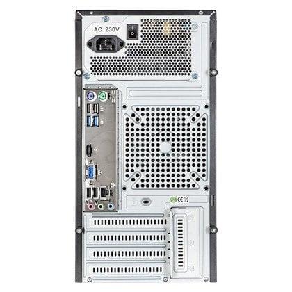 Action ACTINA PRIME I10HD E MT G3260 4GB 500GB Intel HD DOS 2Y