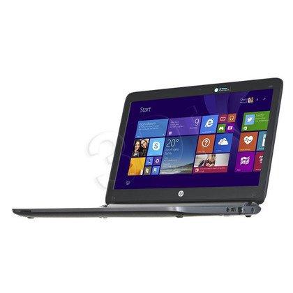 "HP ProBook 430 G2 i7-5500U 8GB 13,3"" HD 500+8GB HD5500 Win7P W10P N0Z32EA 1Y"