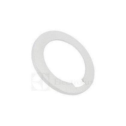 Ramka zewnętrzna drzwi do pralki Whirpool (480111101043)