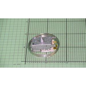 Termostaty i czujniki temperatur Whirlpool