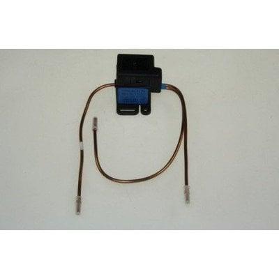 Elektrozawór 3-drożny 220V R134-600 (C00143137)