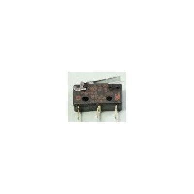 Mikroprzełącznik do okapu kuchennego (50234424005)