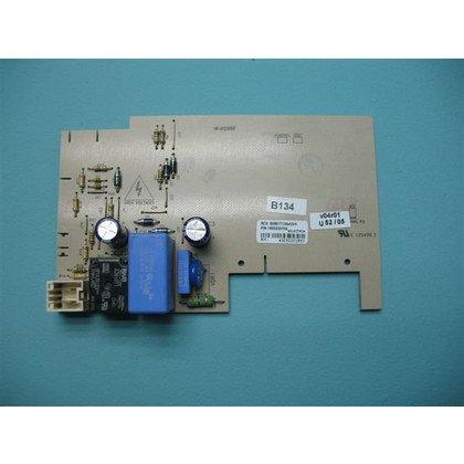Płytka sterowania-b134 (1009661)