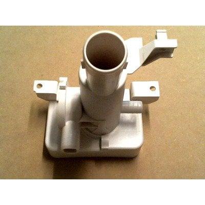 Pompa odpływowa do pralki (1325546123)