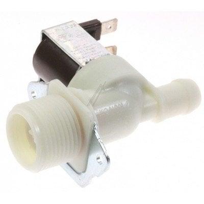 Elektrozawór wody 1-drożny 180st. (481227128484)