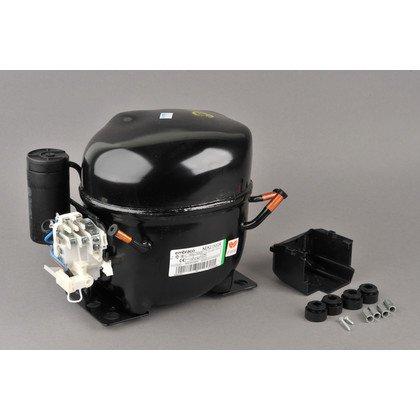 SPRĘŻARKA NEK 2150GK 800W R-404/ R-507 (34046)