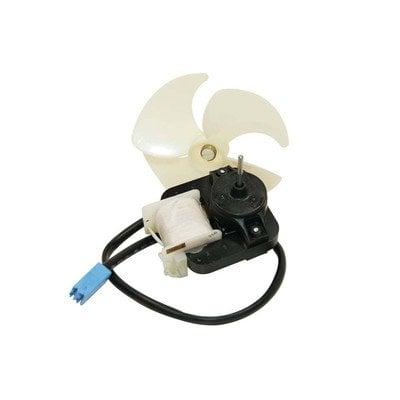 Motowentylator F6410 220V 3,5W (C00266109)