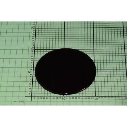 Nakrywka palnika dużego BSI (8023671)