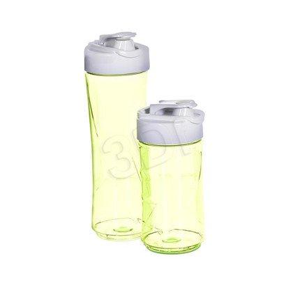 Blender Tristar BL-4438 (250W/biało-zielony)