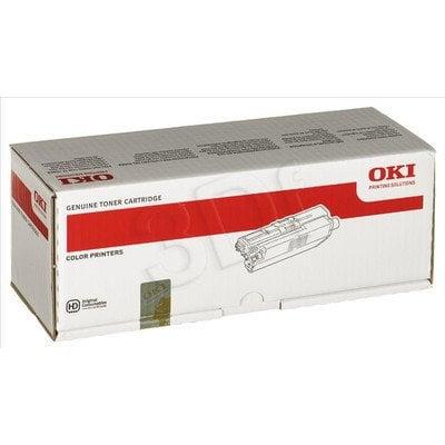 OKI Toner Czarny C301/C321-TB=44973536=C301dn, C321dn, 2200 str.