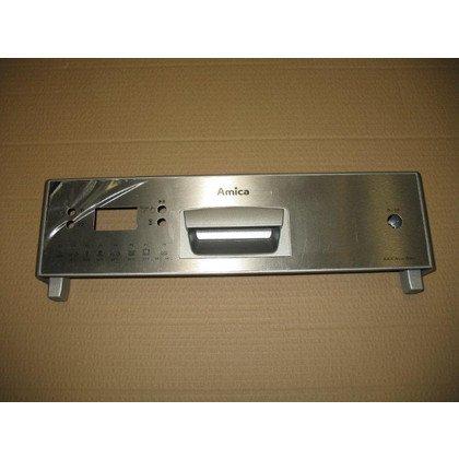 Panel+maskownica 310+3015 1020499