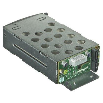 "KLATKA 2X2,5"" HDD HS SUPERMICRO MCP-220-82609-0N"