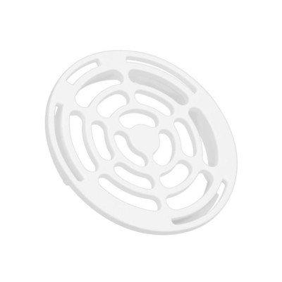 Kratka dyfuzora zmywarki (8996461377864)
