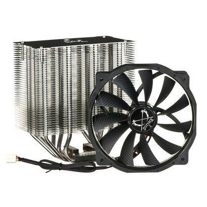 SCYTHE MUGEN MAX (SCMGD-1000) S1150/2011/AM3+/FM2+