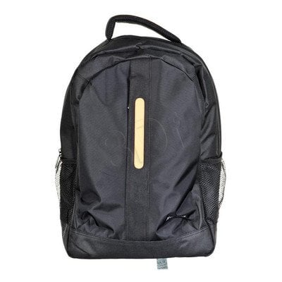 "Lenovo Backpack 15,6"" B3050"