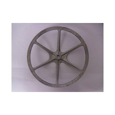 Koło napędowe pralki (C00022458)