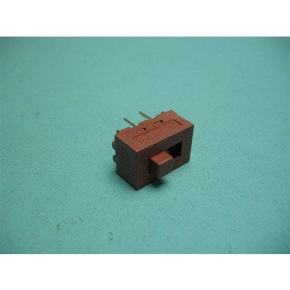 Łącznik suwakowy silnika (1010851)