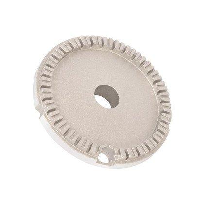 Głowica dużego palnika płyty grzejnej (3540136060)