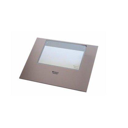 Szyba zewnętrzna FZ102P HA (C00259972)