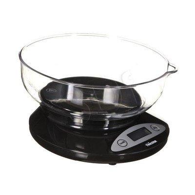 Waga kuchenna Tristar KW-2430 (czarna)