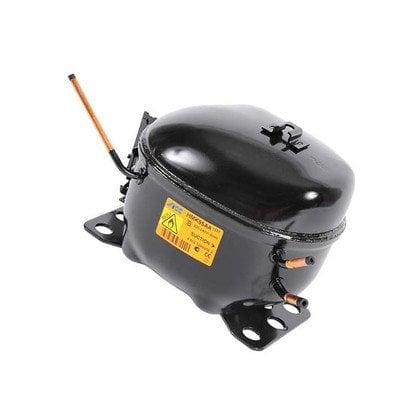Sprężarka chłodziarko-zamrażarki (2425751019)
