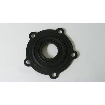 Uszczelka 50-80-100-150L (570393)