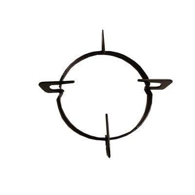 Ruszt okrągły WOK (1032497)
