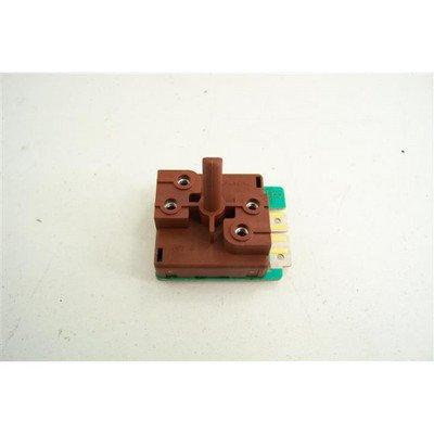 Pokrętło programatora do pralki (1320503004)