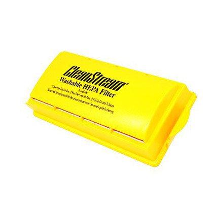 Filtr do odkurzacza EF61 Electrolux (9000844291)