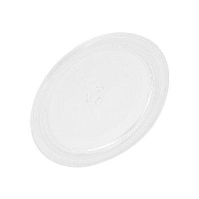 Talerz obrotowy kuchenki mikrofalowej (50299223003)