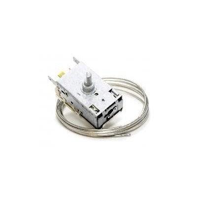 Termostat K59L1245FF do lodówki Electrolux (2262164011)