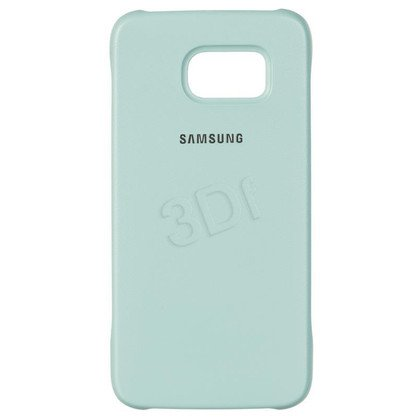 SAMSUNG PROTECTIVE COVER S6 MIĘTOWY