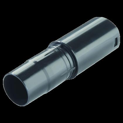 Adapter przejściówka do odkurzacza ZE126B Electrolux (9001682310)