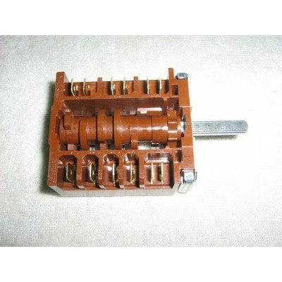 Wyłącznik płyt elektrycznych PK-10 (156-12)