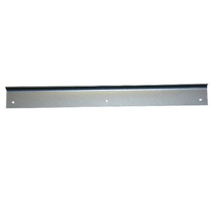 Uchwyt drzwi chł. KF350 inox 8020232
