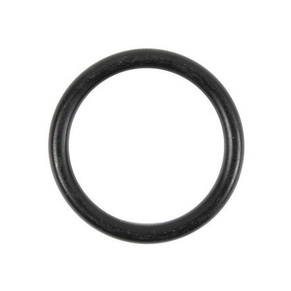O-ring rurki zewnętrznej do zmywarki (50282650006)