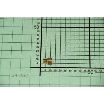 Dysza BSI-68530 UM 508 (GZ410-1,40) (8023665)