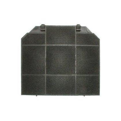 Filtr węglowy (C00094552)