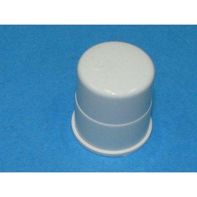 Przycisk włącznika (553850)