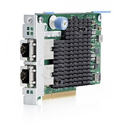 HP Ethernet 10Gb 2P 560FLR-SFP+ Adptr [665243-B21]