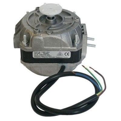 Półki na plastikowe i druciane r Silnik 7 W Penta YZF7-20 /24/ Whirlpool (485199935002)