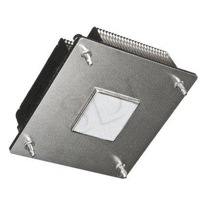 CHŁODZENIE CPU PASYWNE SUPERMICRO SNK-P0046P