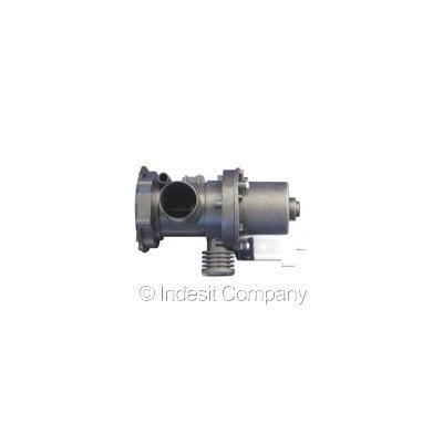 Pompa odpływowa pralki 220-240V 50HZ AS (C00282341)